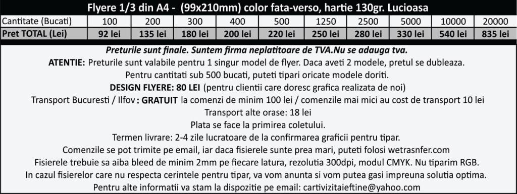 preturi-flyere-ieftine-21x10cm-fluturasi-publicitari-CDVi1_