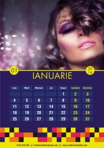 calendare-perete-model-13