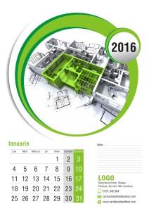 calendare-perete-model-15