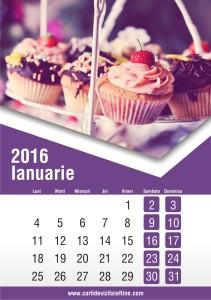 calendare-perete-model-20