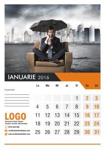 calendare-perete-model-22