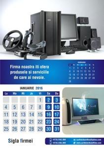 calendare-perete-model-23