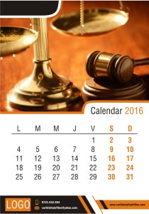 calendare-perete-model-24