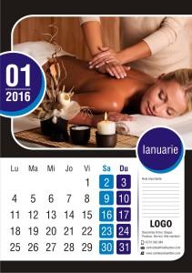 calendare-perete-model-27