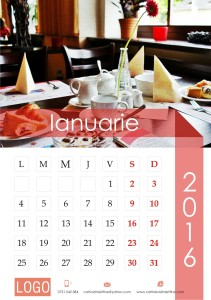 calendare-perete-model-28