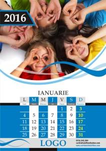 calendare-perete-model-3