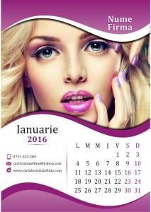 calendare-perete-model-30