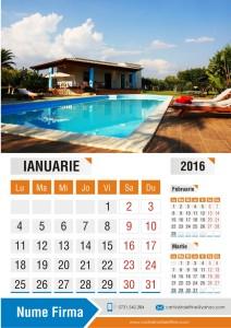 calendare-perete-model-34