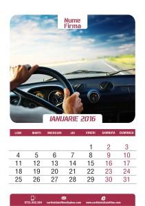 calendare-perete-model-35