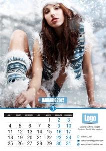 calendare-perete-model-36
