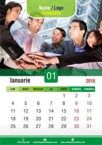 calendare-perete-model-39