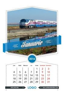 calendare-perete-model-42