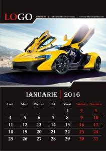 calendare-perete-model-43