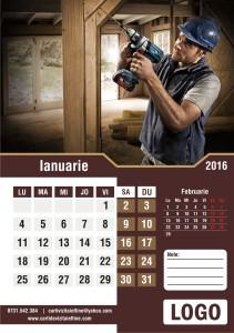 calendare-perete-model-46