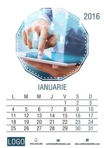calendare-perete-model-9