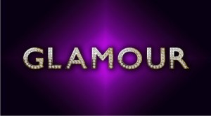 GLAMOUR - 15