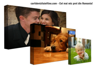 tablouri-canvas-ieftine-personalizate