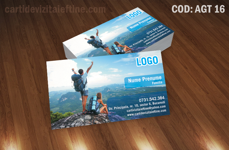 Carti-de-vizita-agentie-turism-agt16