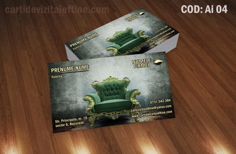 Carti-de-vizita-amenajari-interioare-cod-ai-04