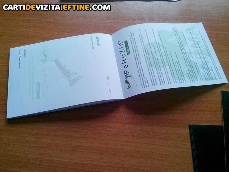 carti de vizita - portofoliu 18