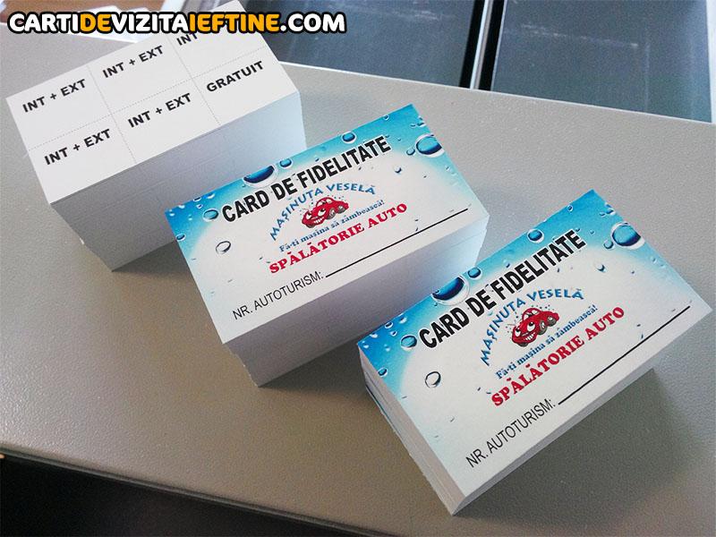 carti de vizita - portofoliu 20