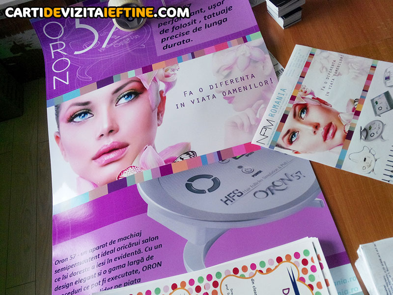 carti de vizita - portofoliu 21