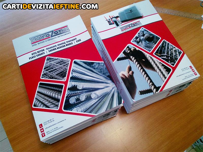 carti de vizita - portofoliu 25