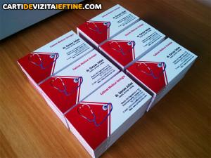 carti de vizita - portofoliu 5