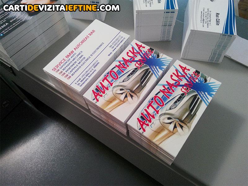 carti de vizita - portofoliu 8