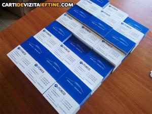 carti de vizita - portofoliu 9