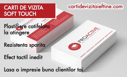 Carti-de-vizita-plastifiere-soft-touch