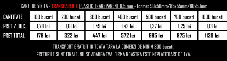 Carti-de-vizita-transparente-plastic-05-mm-CDVi