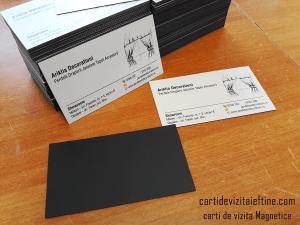 carti-de-vizita-magnetice-magneti-publicitari-CDVi