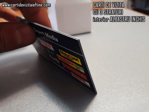carti-de-vizita-multistrat-5-CDVi