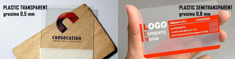 carti-de-vizita-plastic-transparent-semitransparent-CDVi