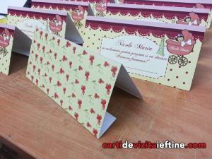 plicuri-pentru-bani-nunta-0011