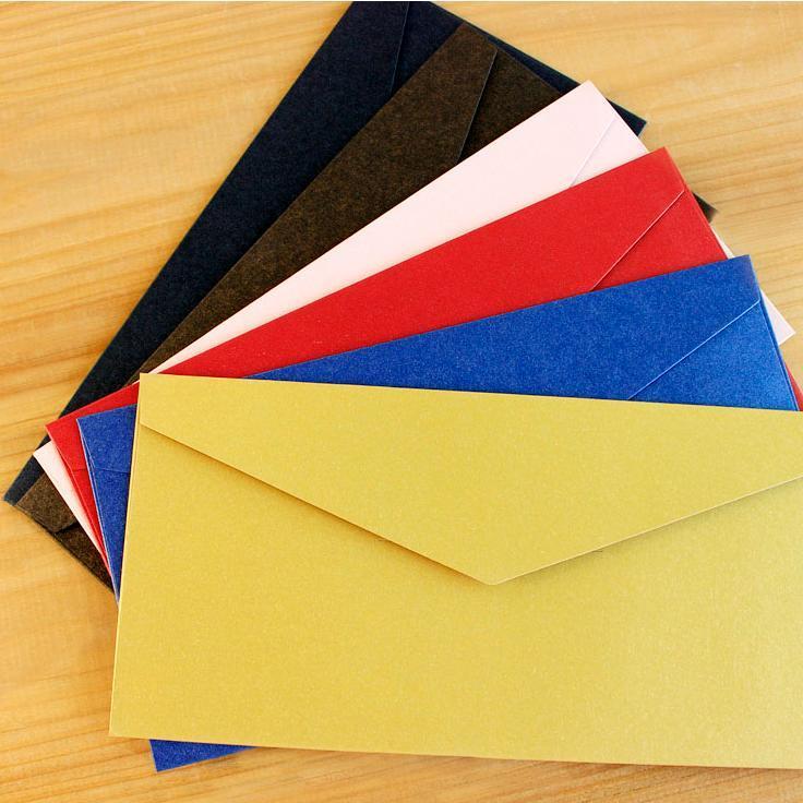 plicuri personalizate colorate in masa CDVi
