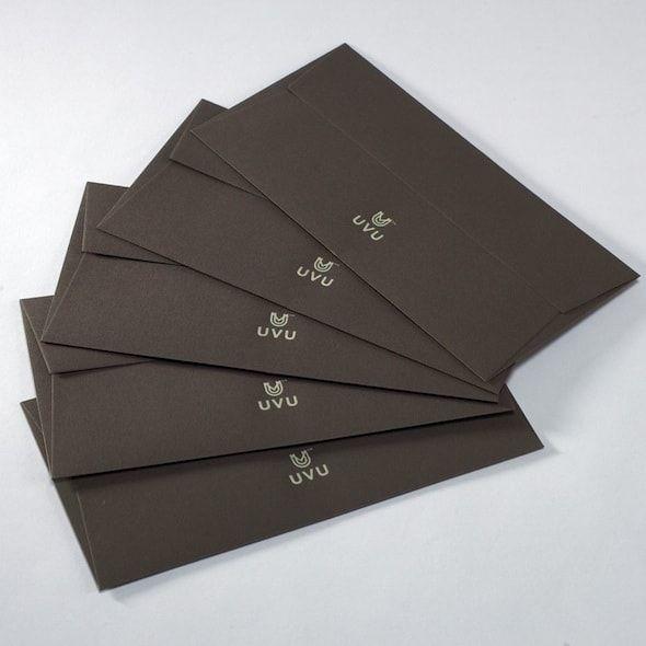 plicuri personalizate de lux serigrafie CDVi