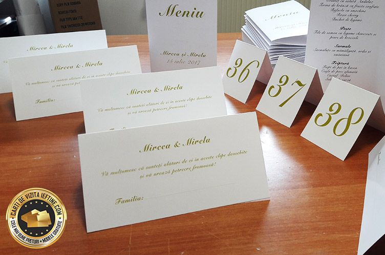 plicuri personalizate nunta_CDVi