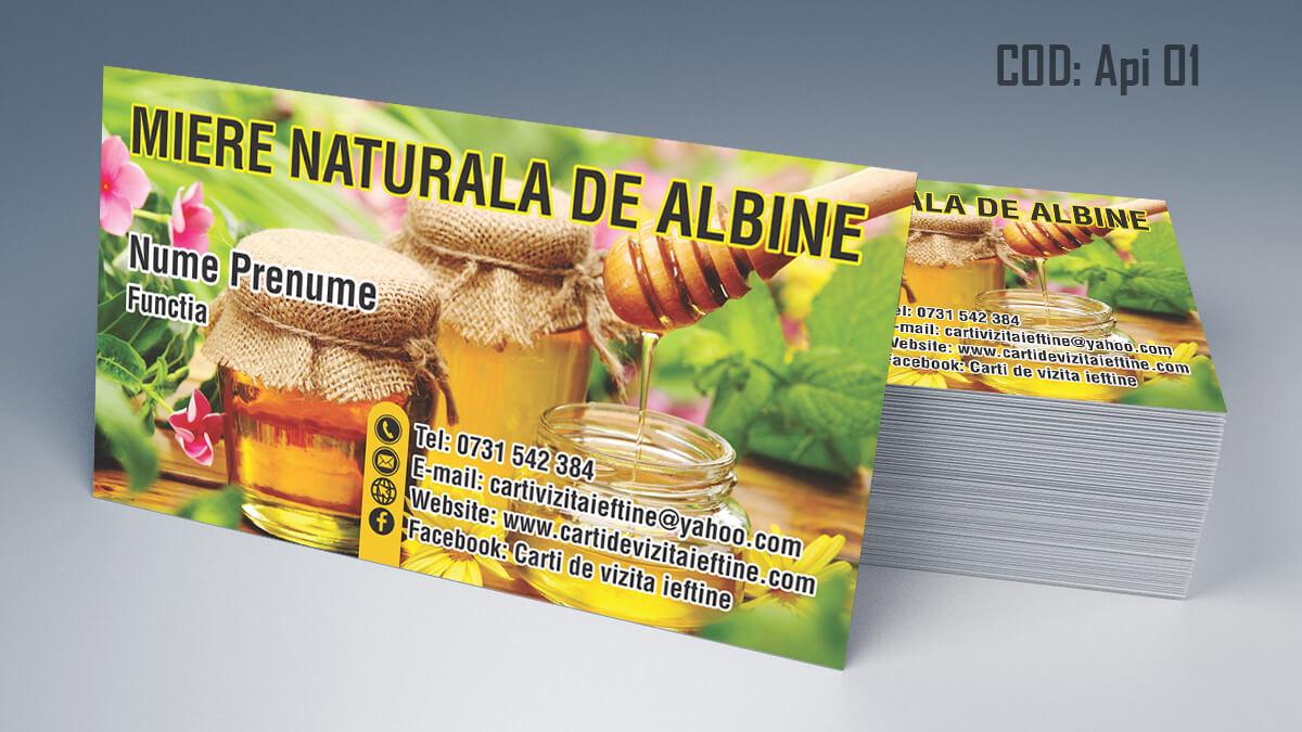 carti-de-vizita-apicultura-miere-albine-1-doi