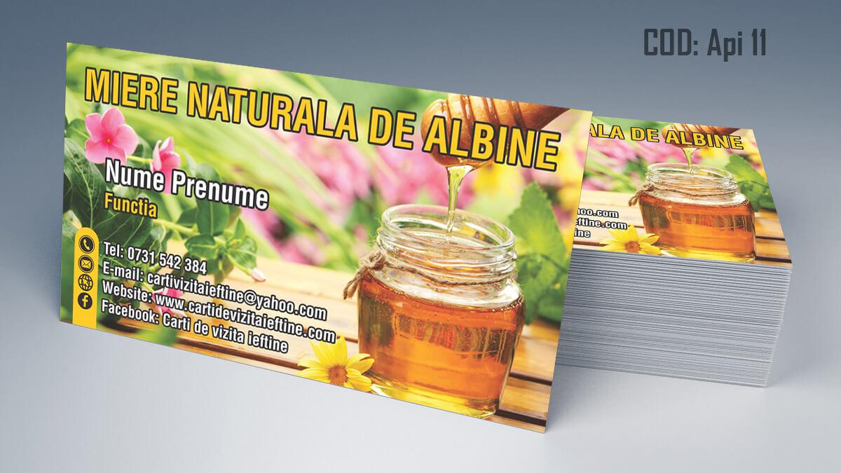 carti-de-vizita-apicultura-miere-albine-11-doi
