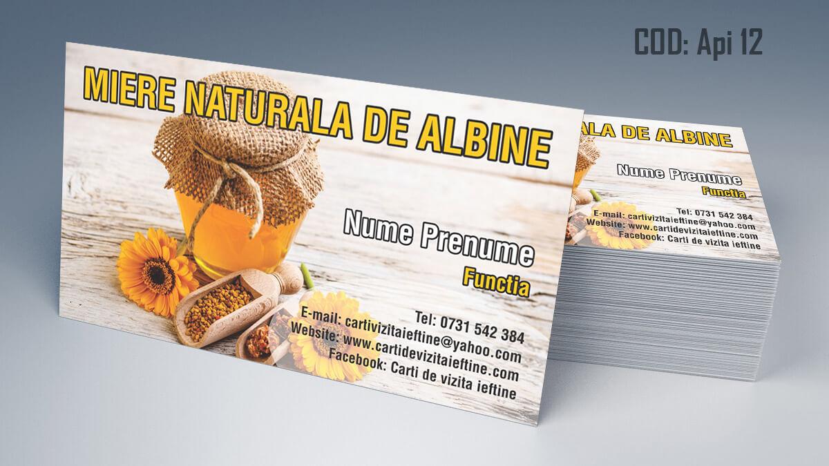 carti-de-vizita-apicultura-miere-albine-12-doi