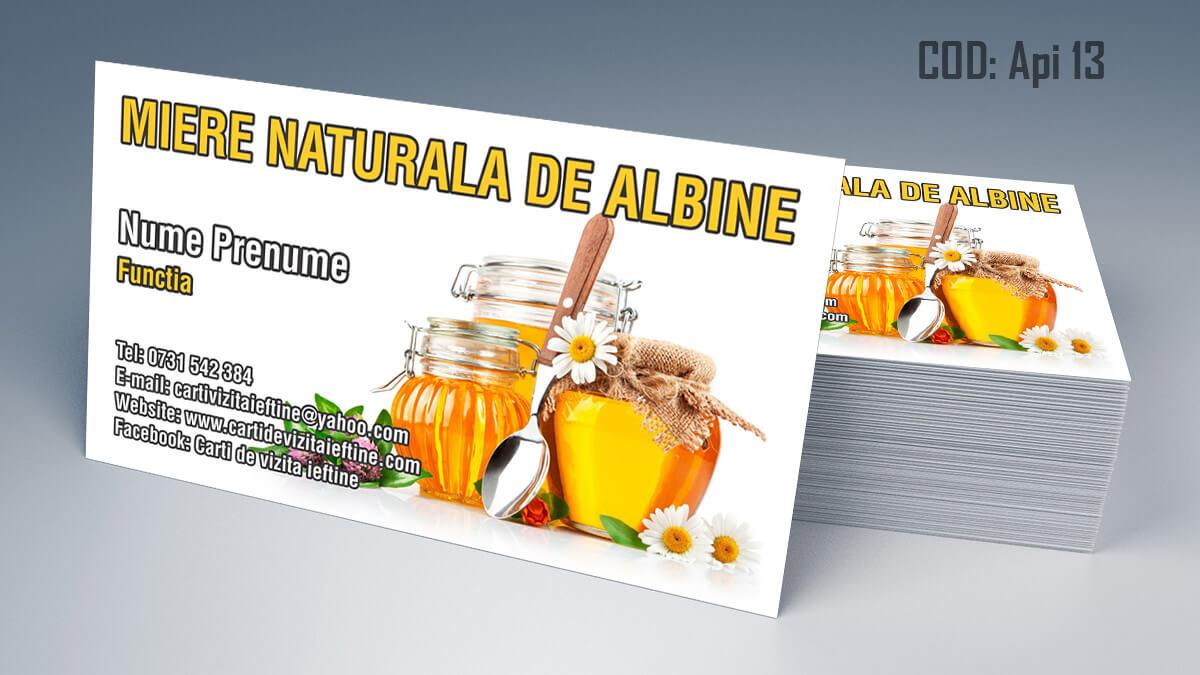 carti-de-vizita-apicultura-miere-albine-13-doi