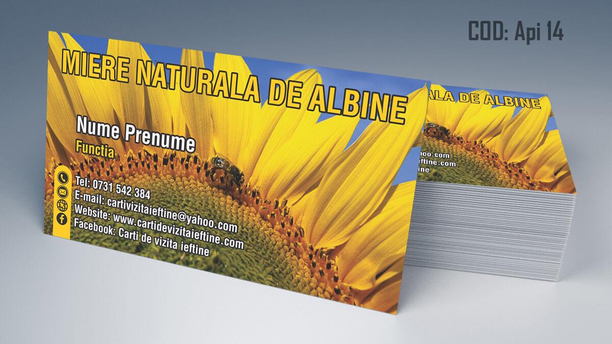 carti-de-vizita-apicultura-miere-albine-14-doi