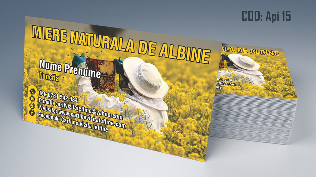 carti-de-vizita-apicultura-miere-albine-15-doi