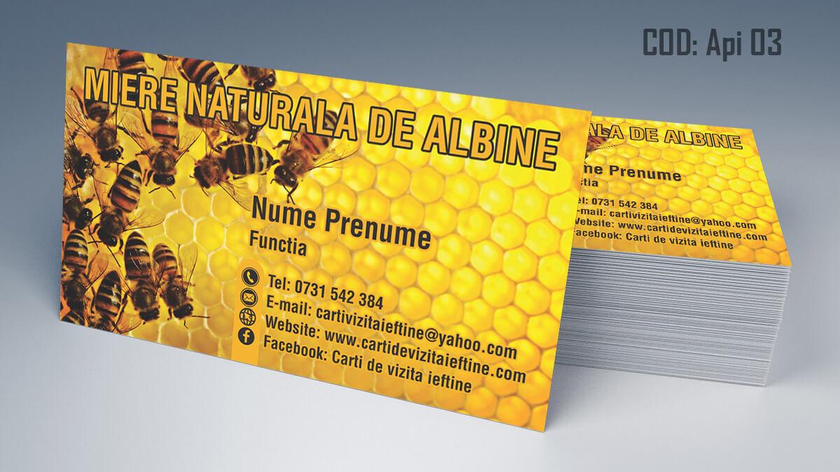 carti-de-vizita-apicultura-miere-albine-3-doi