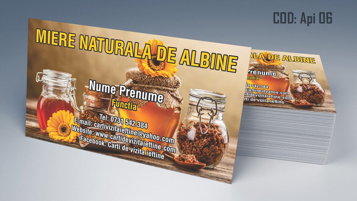 carti-de-vizita-apicultura-miere-albine-6-doi