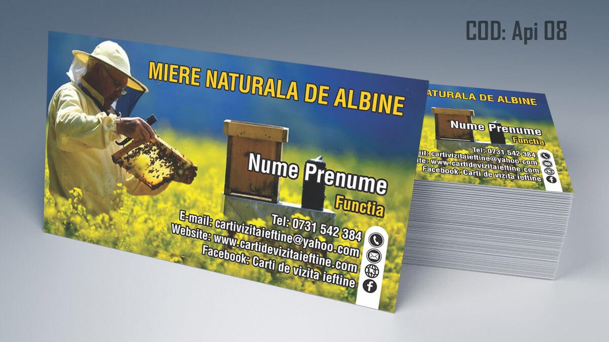 carti-de-vizita-apicultura-miere-albine-8-doi