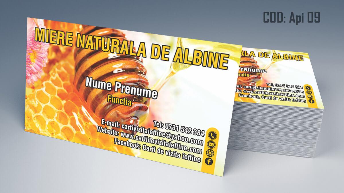 carti-de-vizita-apicultura-miere-albine-9-doi