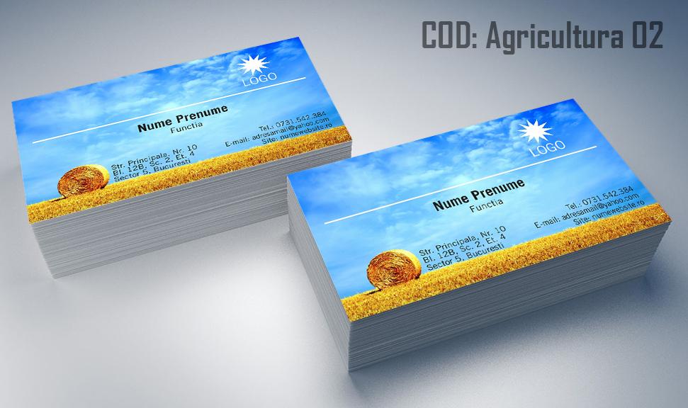 carti-de-vizita-agricultura-02